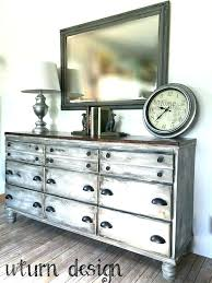country distressed furniture. Perfect Furniture French Country Distressed Furniture Cottage Bedroom  Gallery Incredible Best White In Country Distressed Furniture R