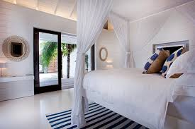 caribbean bedroom furniture. view in gallery all white comfy bedroom design caribbean furniture