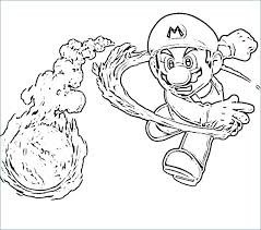 Free Printable Luigi Coloring Pages And Coloring Pages To Print