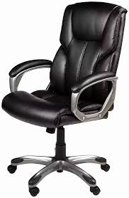most comfortable office chair. Most Comfortable Office Chairs Beautiful What Is The Fortable Chair T