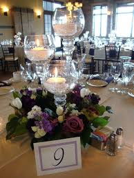 giant wine glass decoration centerpiece centerpieces ideas for your wedding my guide plastic