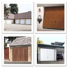 up and over garage doors are still the most popular and est garage door available on