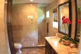 small bathroom walk in shower large size of small glass enclosed shower shower designs step in shower master bathroom walk in shower designs