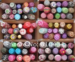 Cake Decorating Accessories Wholesale Stunning Wholesale Cake Decorating Supplies Gallery 1