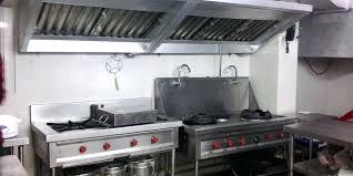restaurant kitchen equipment list. Restaurant Kitchen Equipment List With Price Home Design Ideas Regarding .