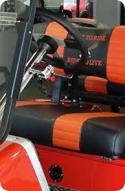 harley davidson golf cart parts for harley davidson golf cart harley davidson golf cart parts accessories