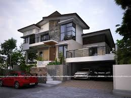 Small Picture Modern House Design Philippines 2016 modern house design 2016 of