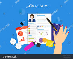 21 Best Sample Resumes Images On Pinterest Sample Resume Resume