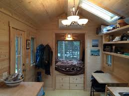 used tiny houses for sale. Used Tumbleweed Tiny House For Sale - Listings Houses