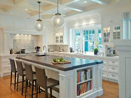 Christopher Peacock Kitchen Designs Gallery Architectural Kitchens