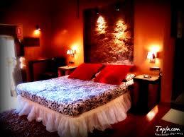 romantic bedroom lighting. bedroomamusing elegant rtic bedrooms hdb tjihome bedroom lighting ideas fantastic hdi cool ceiling romantic