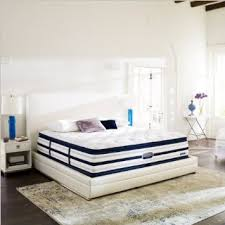 simmons beautyrest recharge plush. Simmons Beautyrest Recharge World Class Kimble Ave Plush H