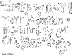 printable quote coloring pages all quotes coloring pages printable teen quotes colouring pages colouring sheets 9