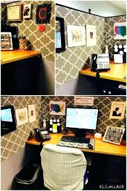Office cubicle decoration themes Minimalist Office Cube Decor Glamorous Best Cubicle Images On Office Cubicles And Ideas Decoration Themes For New Year Candiceloperinfo Decoration Cube Decor Glamorous Best Cubicle Images On Office