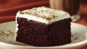 Gluten Free Birthday Cake Recipes Bettycrockercom