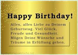 20 Geburtstag Lustige Sprüche Kurz Erstaunlich Geburtstagssprüche