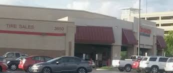 Costco Reviews Hoover Al 35244 3650 Galleria Circle