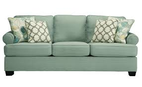 Decor Ashley Furniture Glider Rocker