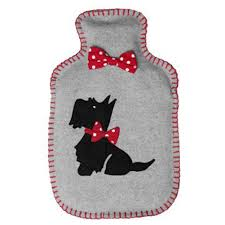 oui scottie dog jumper 95 stripes and scottie the perfect wear with everything wardrobe essential