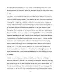 online theses and dissertations help my mathematics argumentative essays on prop order custom essay resume force