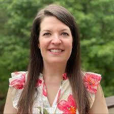 Laura Fields (lfizzle) - Profile | Pinterest