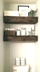 free floating shelves best wall shelf images on in levitating free floating shelves free floating shelf