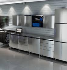 custom metal garage cabinets. contur custom metal cabinets. garage cabinets g