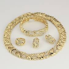 jewelry bail quality jewelry display directly from china jewelry laser engraving machine suppliers