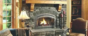 troubleshooting gas fireplace gas gas fireplace blower fan troubleshooting