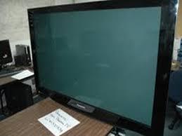 panasonic tv 40 inch. panasonic 50 inch plasma tv: look at that picture! tv 40
