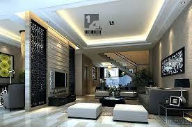 modern asian house modern house design modern living room modern home designs modern house modern asian modern asian