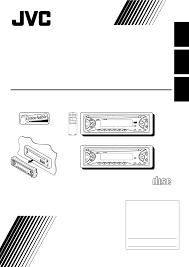 wiring diagram for jvc car radio the wiring diagram at kd s16 Jvc Kd S16 Wiring Diagram jvc kd s16 wiring boss bv7330 moreover sony cdx gt2269 fair jvc kd s16 wiring jvc kd s15 wiring diagram
