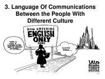 essay importance english language today world thesis topics for  essay importance english language today world