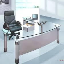 work desks home office. Amazing Office Desks Furniture Inside Models Inovative Amici Modern Stainless Steel Home Work Desk