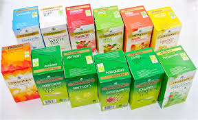 Image result for Twinings tea