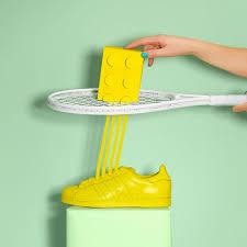 147 best <b>Creative</b> Designs images on Pinterest   Advertising, Adidas ...