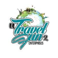 enterprise garden city ga. Full Image For Enterprise Rent A Car Garden City Ga Swanns Rental