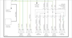 2003 gmc yukon wiring wiring diagram and ebooks • 2003 gmc yukon xl wiring diagram denali radio stereo fuse box house rh deniqueodores club 2000 gmc yukon wiring harness 2003 gmc yukon stereo wiring harness