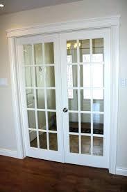 french interior doors find the best door sizes solid oak bevelled glass