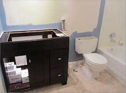 Economical Bathroom Remodel Bath Renovations On A Budget Bathroom Fixtures8 Bathroom Design