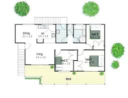 cost to build a 2 bedroom house cost of build a 3 bedroom house in cost cost to build a 2 bedroom house