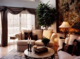 traditional living room furniture ideas. Traditional Living Room Old World Tapestry Furniture Ideas O