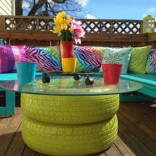 spray paint furniture ideas. you know iu0027m a big fan of rustoleum spray paint and i am always on the lookout for ideas using in fun ways to add splash colour furniture