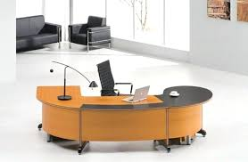 round office table. Round Office Desk Related Product Modern Table Sh Accessories Set .