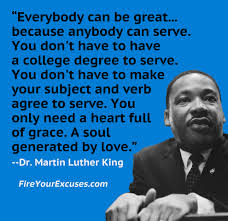 Martin Luther King Christian Quotes Best of Martin Luther King Quotes Martin Luther King Day 24 24 Best