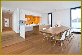 wood kitchen furniture. Modern Wood Kitchen Cabinets. Cabinets Extend To Dining Room Unbelievable Furniture Cool Ideas C