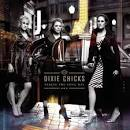 Not Ready to Make Nice [DVD] by Dixie Chicks