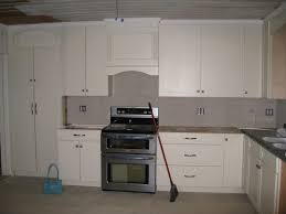 top 42 tall kitchen wall cabinets kitchen cabinet design 42 inch regarding 42 inch kitchen wall cabinets decorating