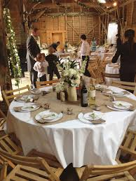 reception table ideas. Rustic Reception Table Ideas Wedding Decorations Best Of Tabl On Charming Outdoor C
