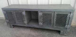 industrial media furniture. Like This Item? Industrial Media Furniture